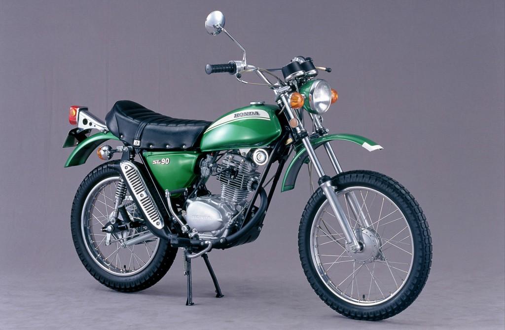 honda motorr der   alle oldtimer auf nippon classic de