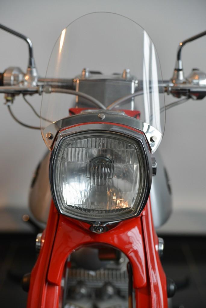 bestes 125ccm motorrad