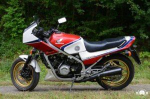 Honda VF 750