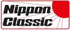 Nippon-Classic.de