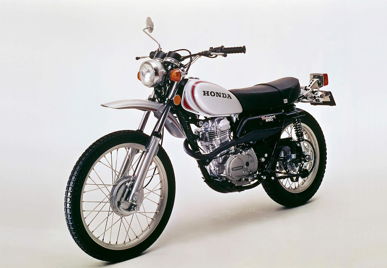 Kawasaki Classic Racing Parts