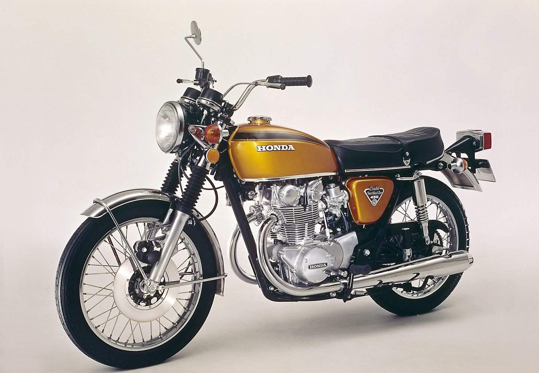 Yamaha And Suzuki