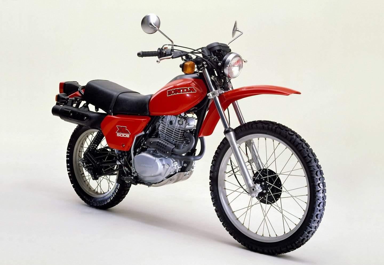 Suzuki  Enduro For Sale