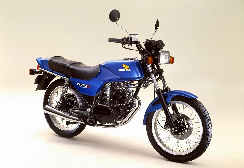 Yamaha H W