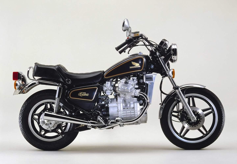 Suzuki Gs Turbo