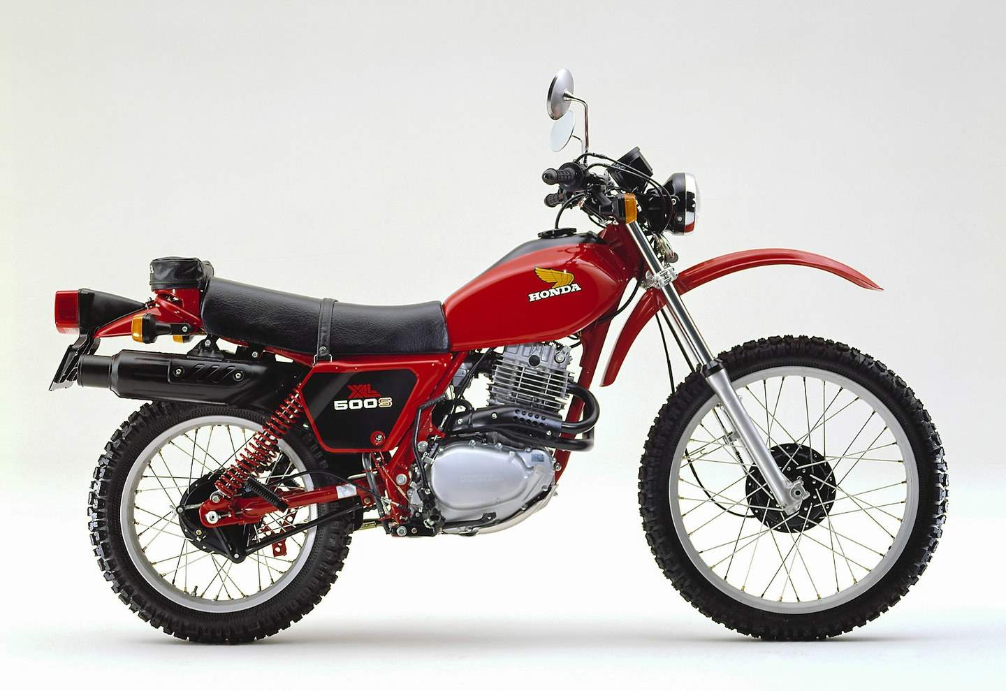 Honda Cb  Motorcycle For Sale