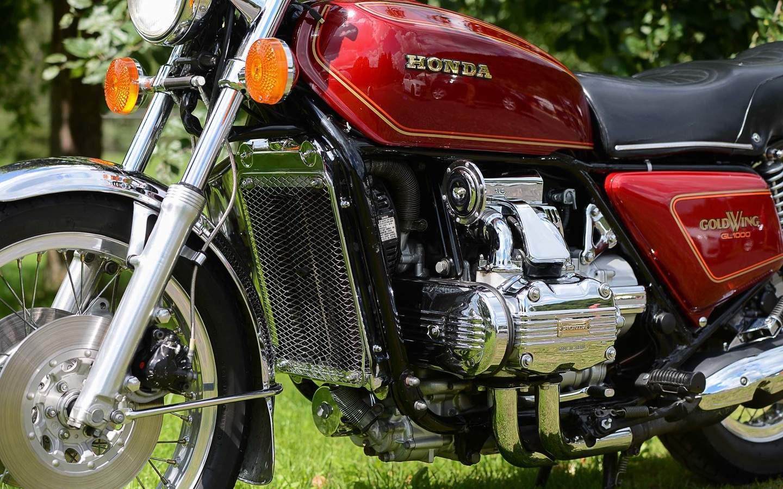Fantastisch 1981 Kawasaki Motorräder Schaltpläne Fotos - Schaltplan ...