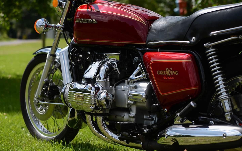 Gemütlich Motorrad Honda Schatten Schaltplan Fotos - Elektrische ...
