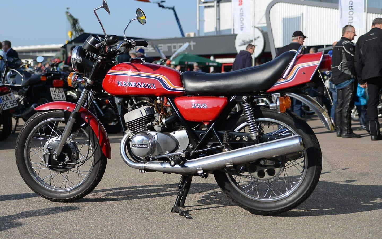 1976 Kupplungszug f/ür Kawasaki Z-900 Bj