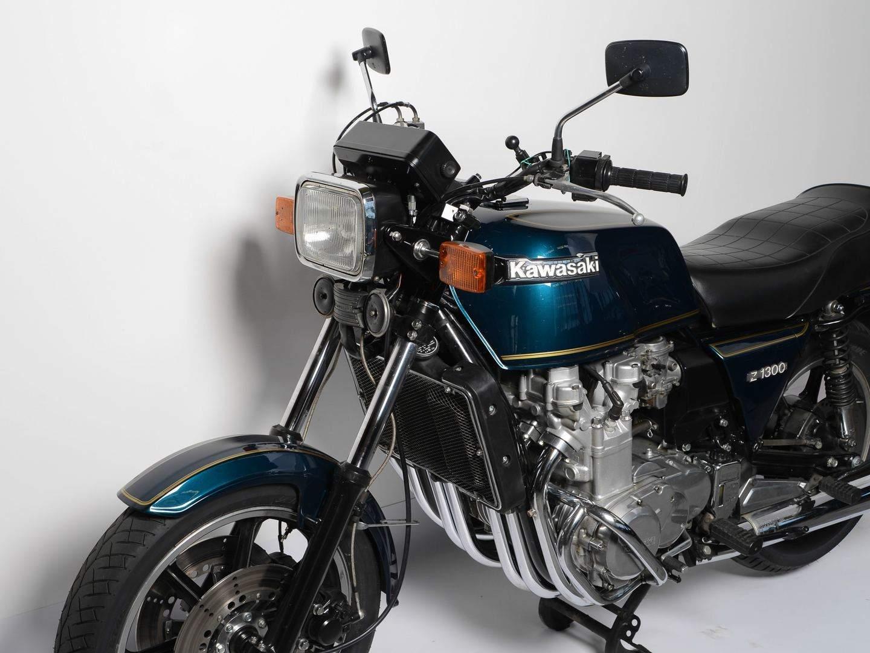 Groß Kawasaki Motorrad Schaltpläne Bilder - Verdrahtungsideen ...