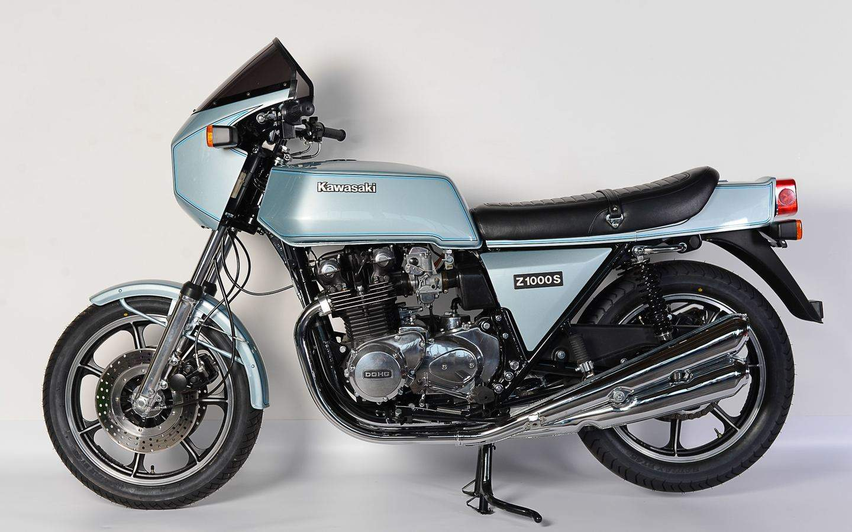 2003 Honda Vtx 1800 besides Classified Moto Kt 600 Cafe Racer further Yamaha Tmax 530 Sport  CE 95 CE A4 CE 9F CE 99 CE 9C CE 91 CE 96 CE 95 CE A4 CE 91 CE 99 additionally Bike Gallery further Honda Cb 250 N. on yamaha 750 gold