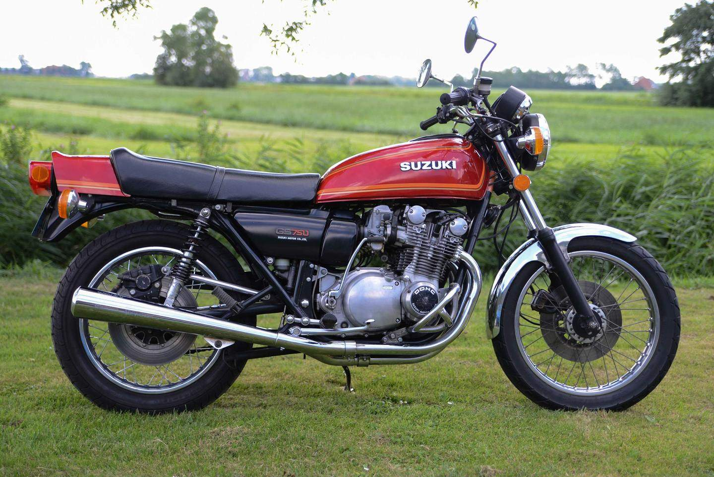 Yamaha Motorcycles 1970 To 1980on 1971 Yamaha Enduro 250 Wiring Diagram