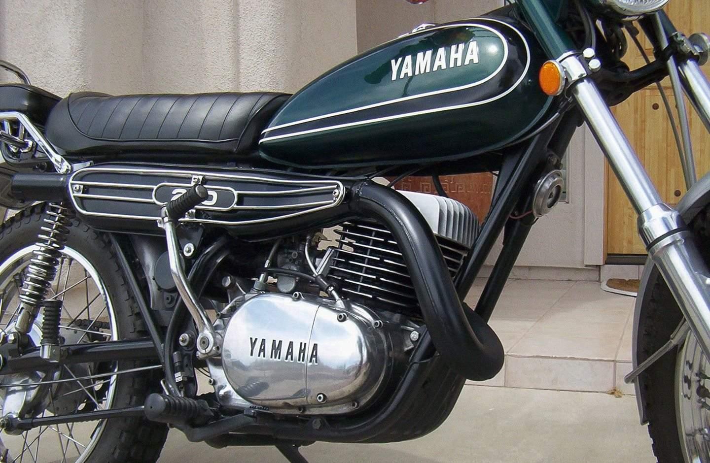 Atemberaubend Yamaha Zündschalter Schaltplan Bilder - Der Schaltplan ...