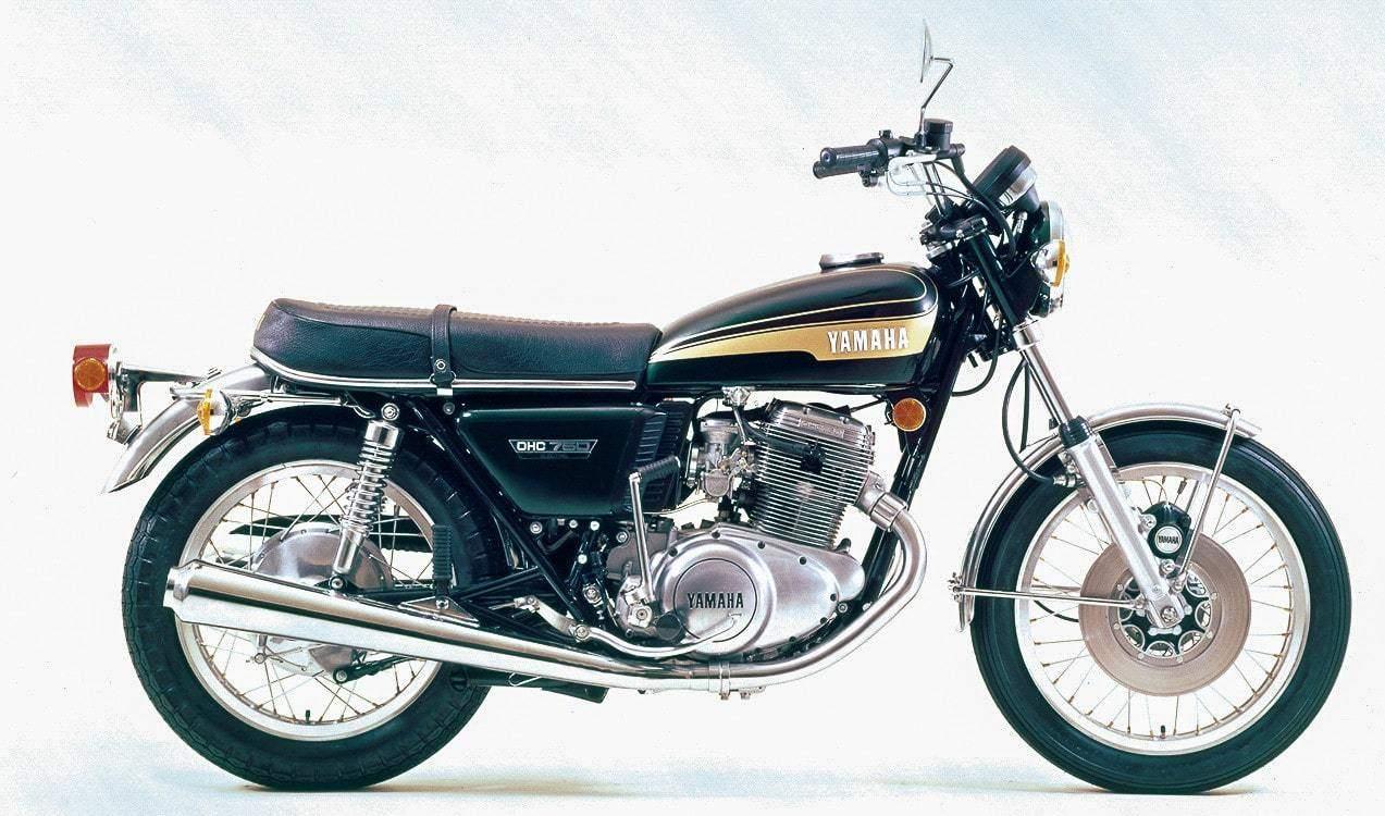 Suzuki  In Rd