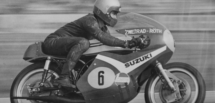 Fritz Röth