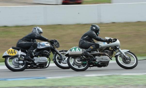 Hockenheim Classics 2015 (Nippon-Classic.de)