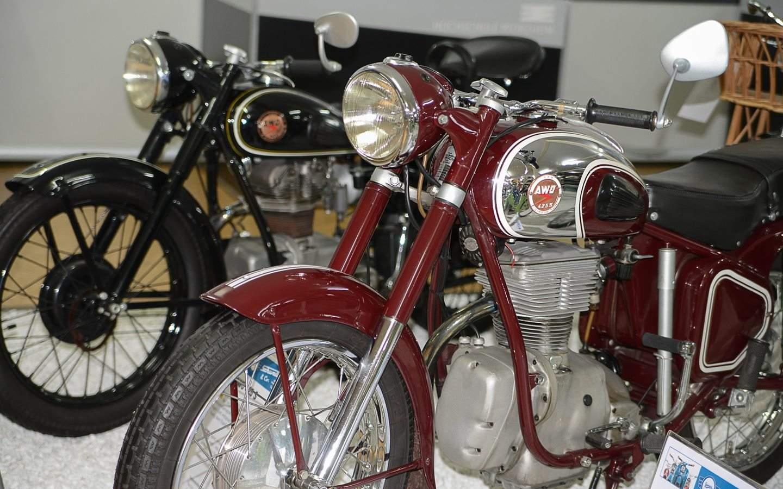 AWO 425 S (Nippon-Classic.de)