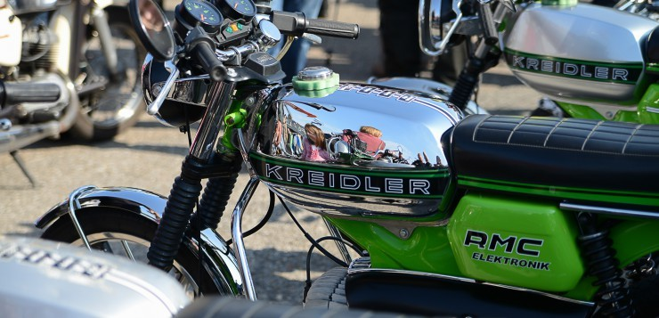 Kreidler (Nippon-Classic.de)