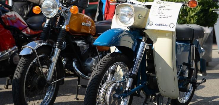 MZ ES 150 (Nippon-Classic.de)
