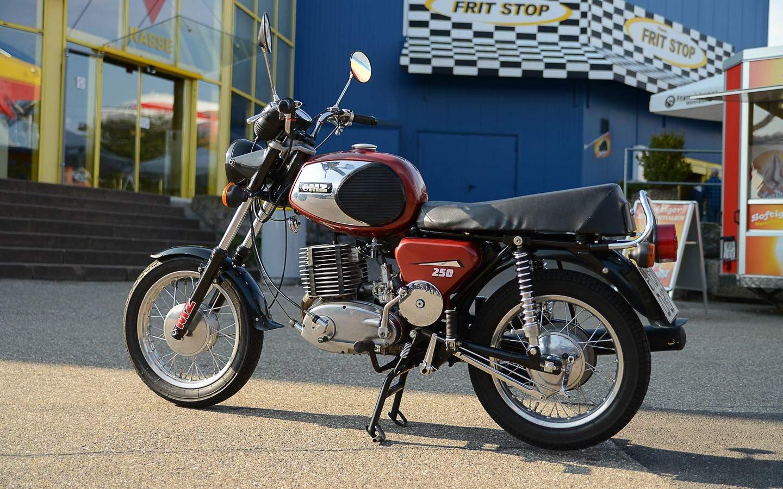 MZ TS 250 (Nippon-Classic.de)
