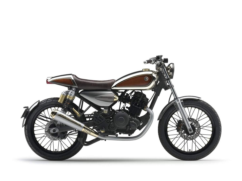 2015tms Resonator125cc Concept 007 Yamaha Nippon Classic De