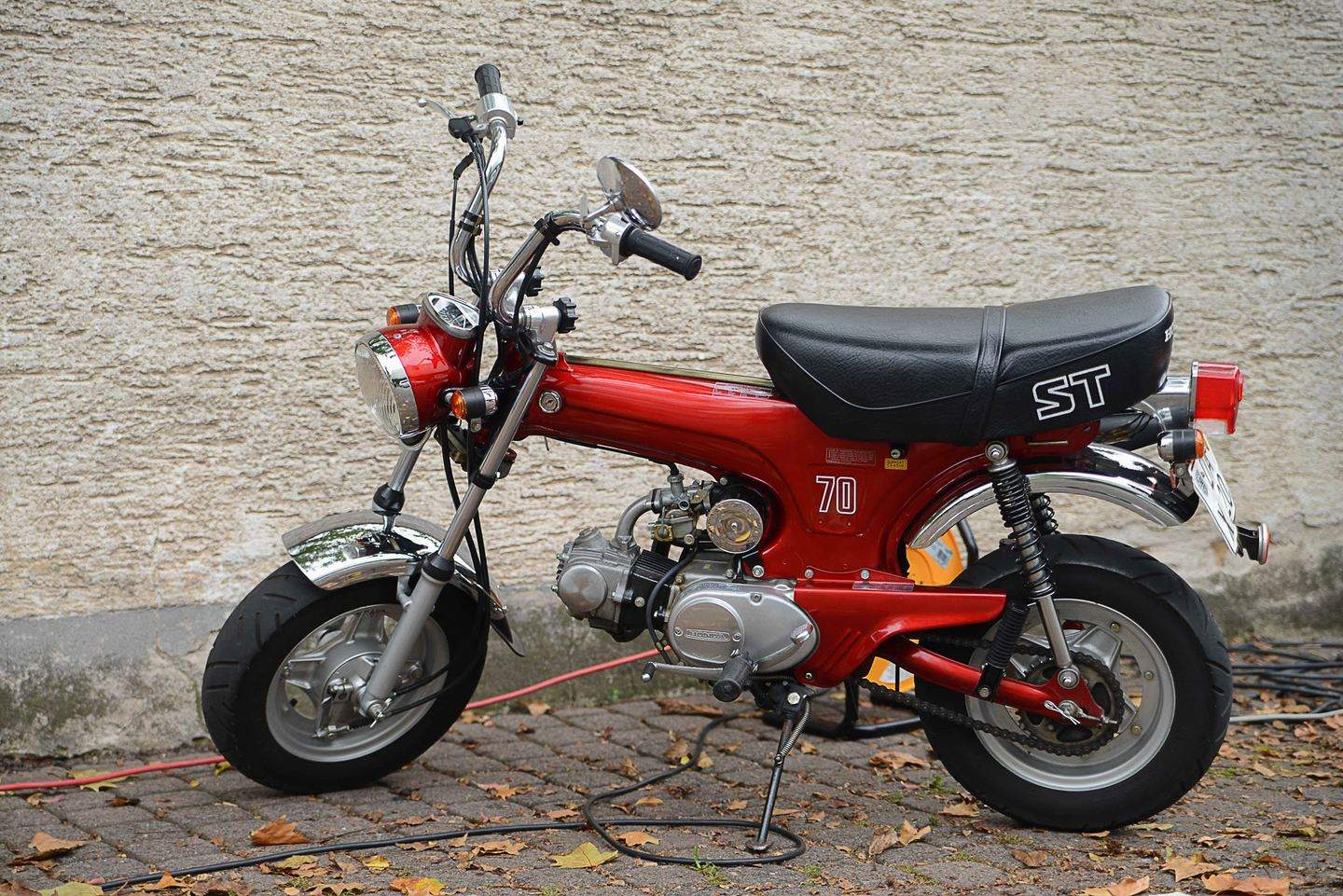 alle mopeds bis 70ccm
