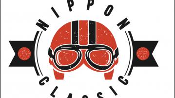 Nippon-Classic.de Logo