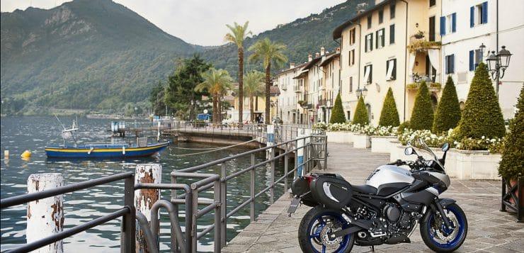 Yamaha-XJ6-Diversion