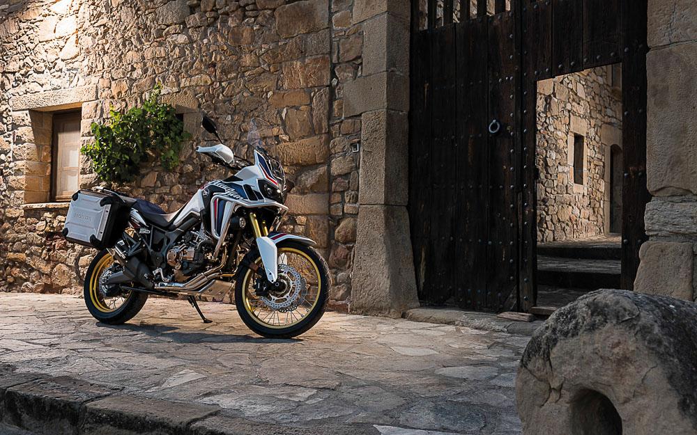 Los geht das Offroad-Abenteuer am 23. Juni in Marrakesch