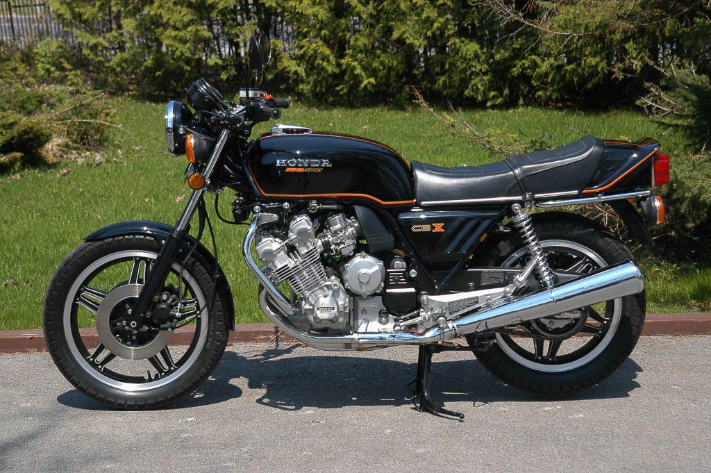 55 Jahre Honda Deutschland
