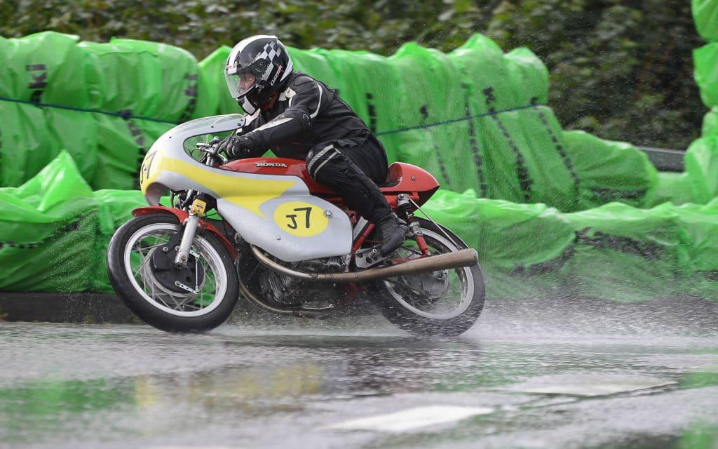 28. Schottenring Classic GP 2016
