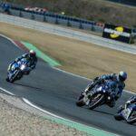 Motorrad-Langtrecken-WM