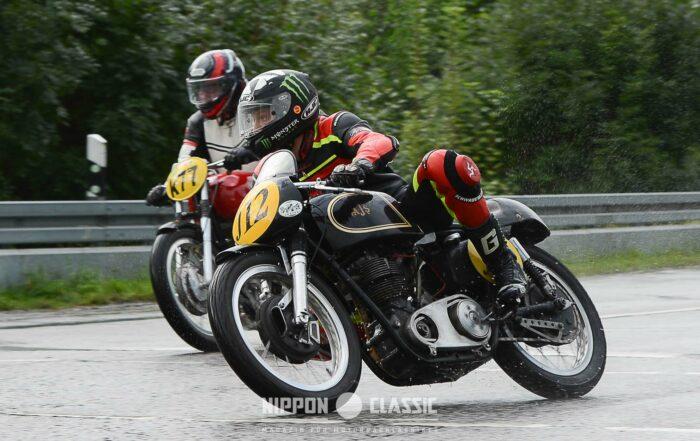 28. Schottenring Classic-GP 2016