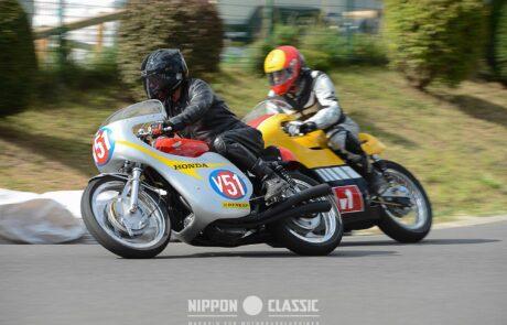 Schottenring Classic GP