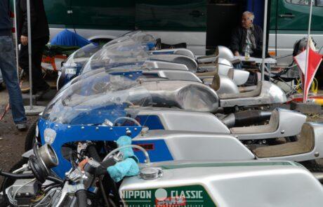 28. Schottenring Classic-Grand Prix