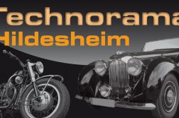 Technorama Hildesheim 2016