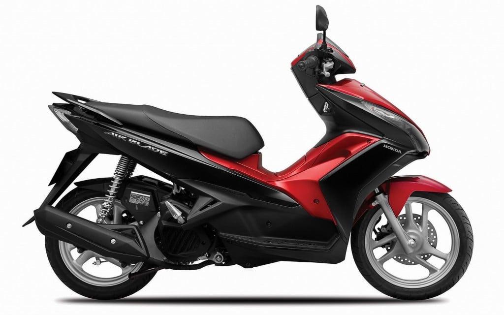 Honda Vietnam