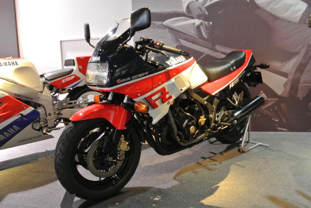 Honda Yamaha Of Paris Tx