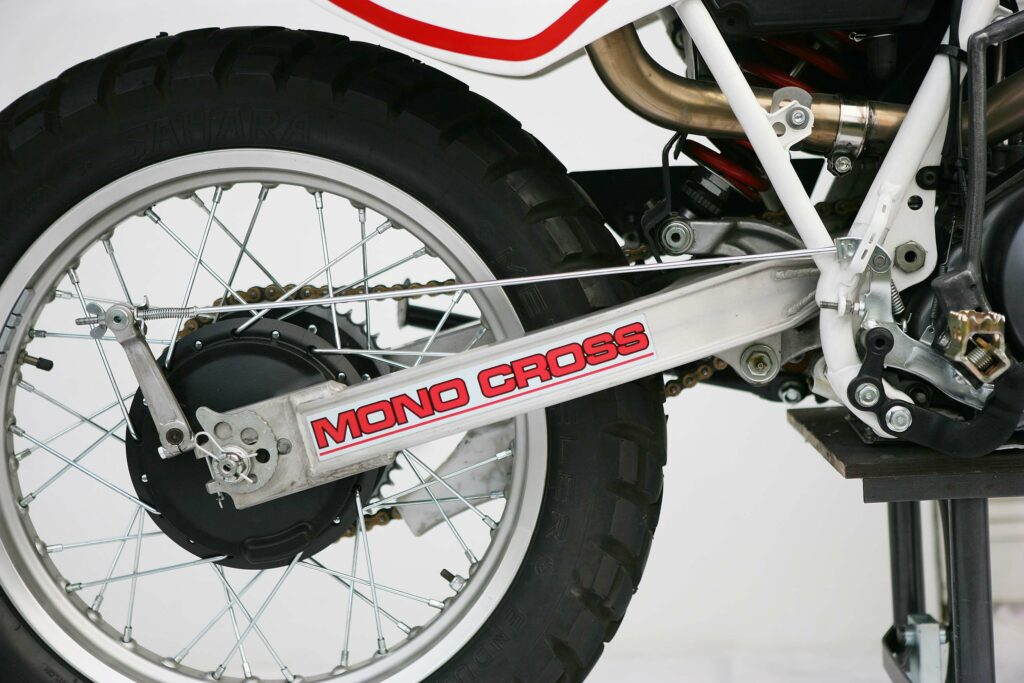 TT 600