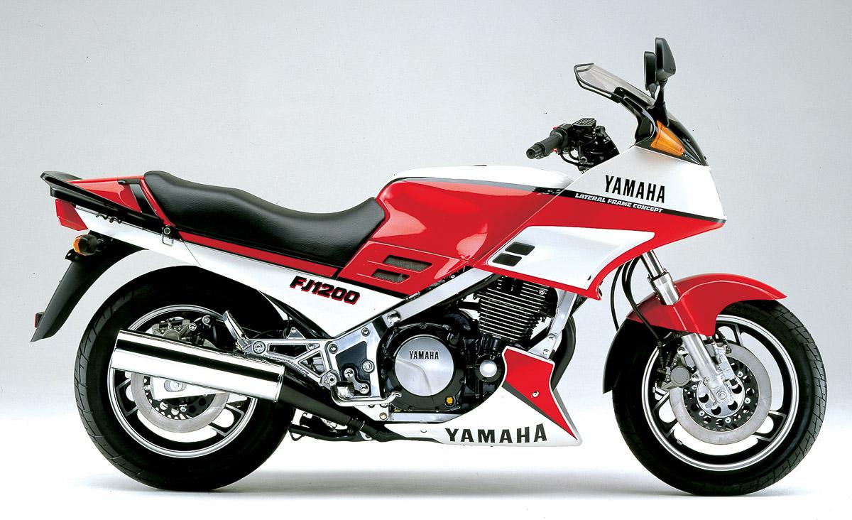 Suzuki Katana For Sale Uk