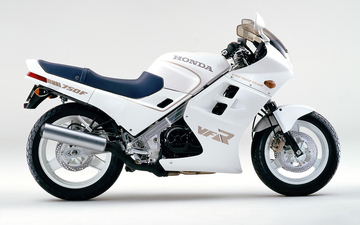 Bike Specs Suzuki