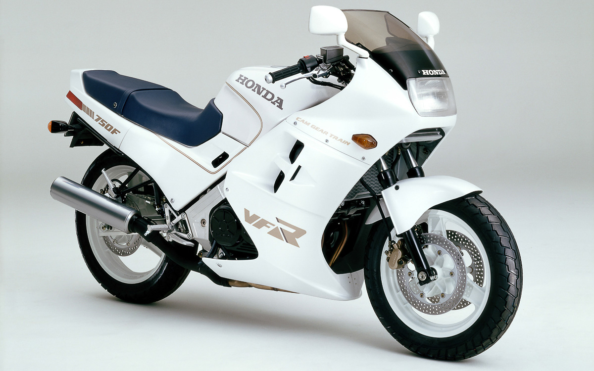 History Of The Suzuki Katana