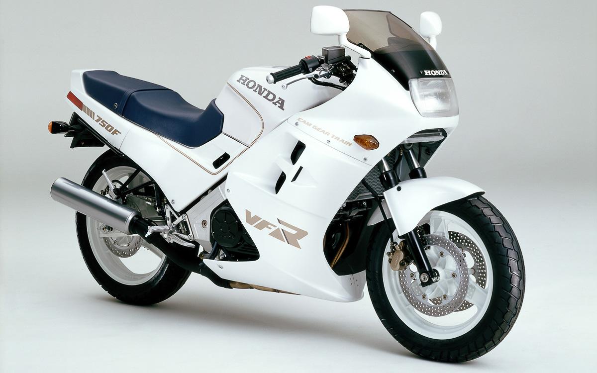 Kawasaki Gpz Indicators