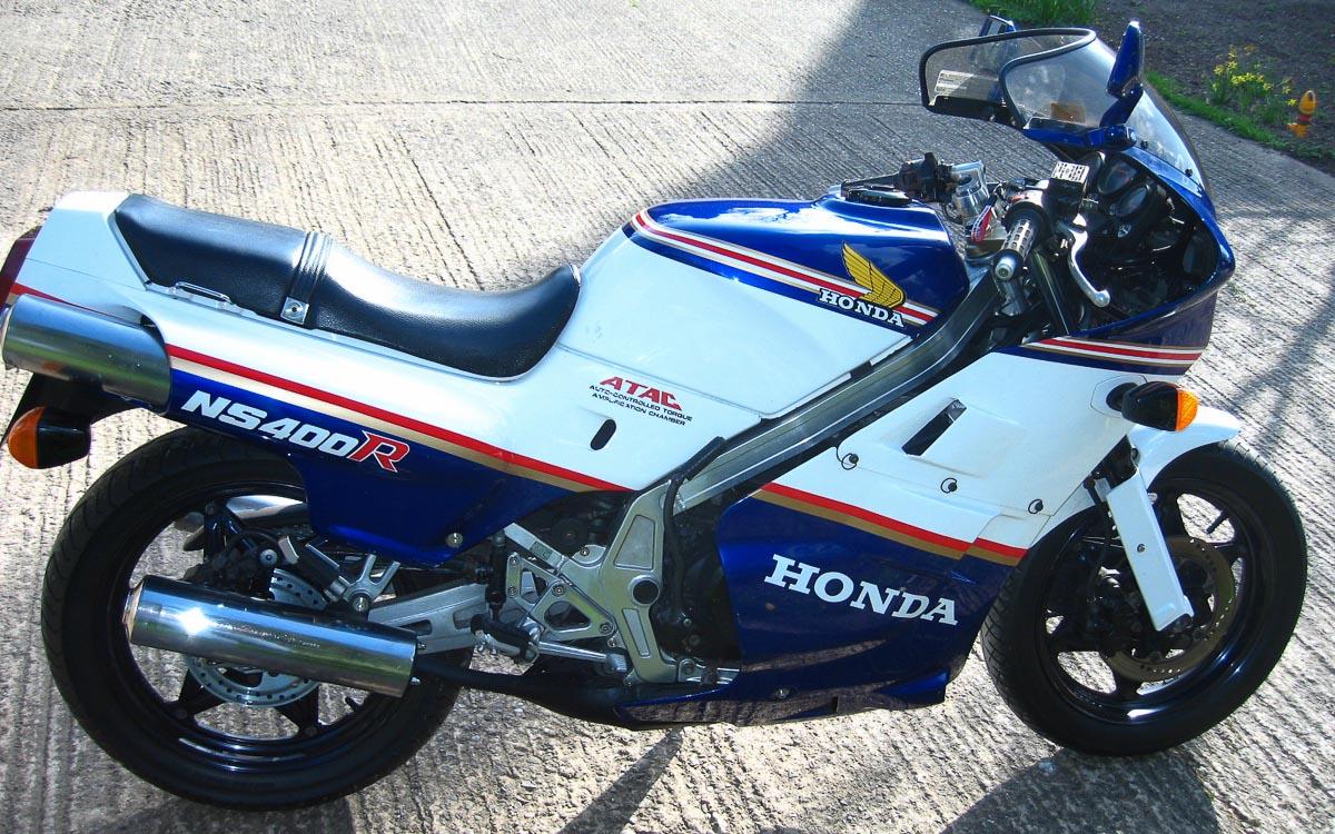 Honda_NS400R_002_Diverse.jpg