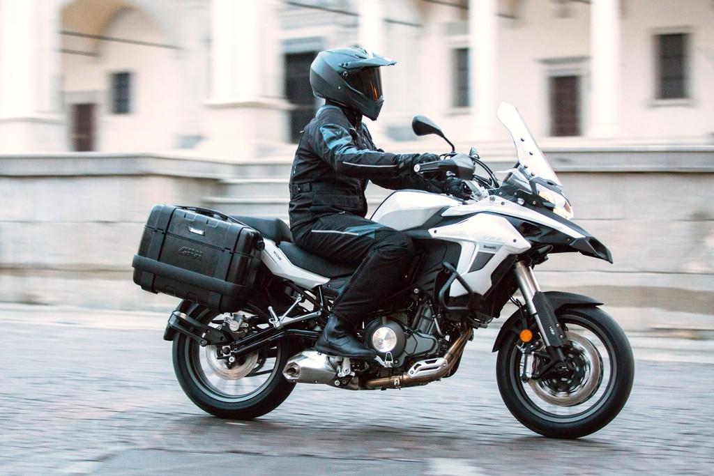 Top Speed Of A Kawasaki Kh Triple