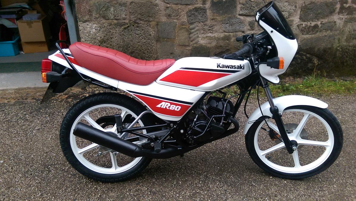 Yamaha Xt For Sale Uk