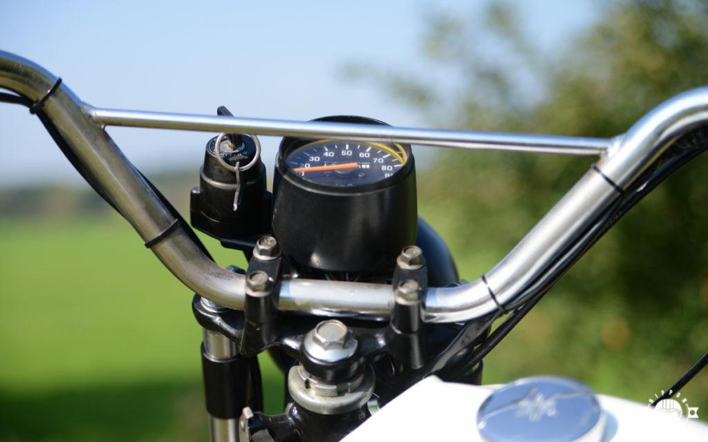 Suzuki Gb Bikes
