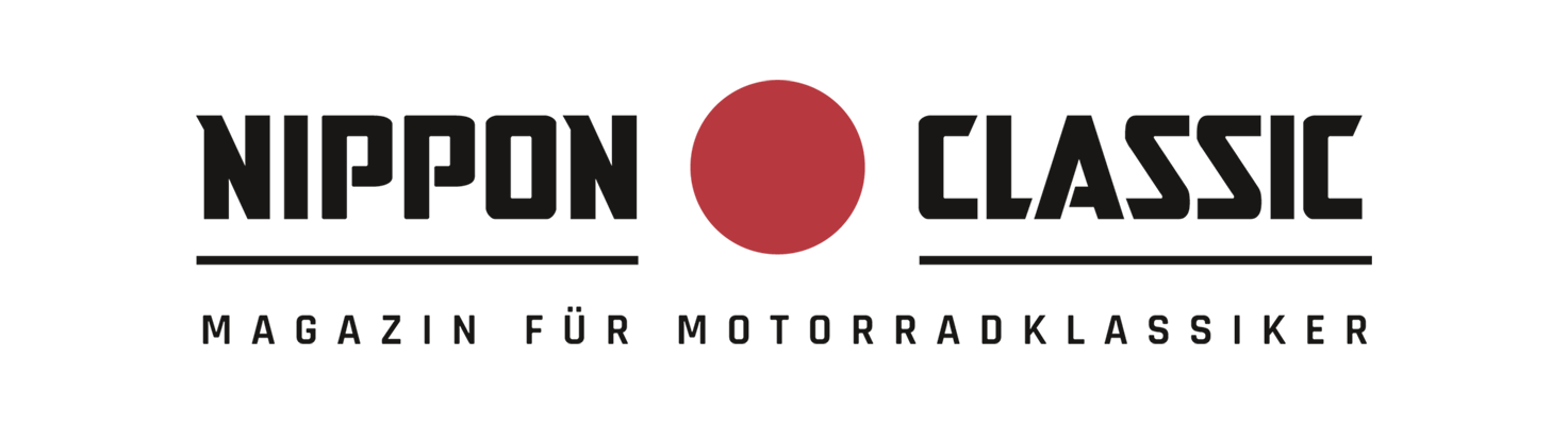 Nippon Classicde Classic Und Custom Bikes Made In Japan