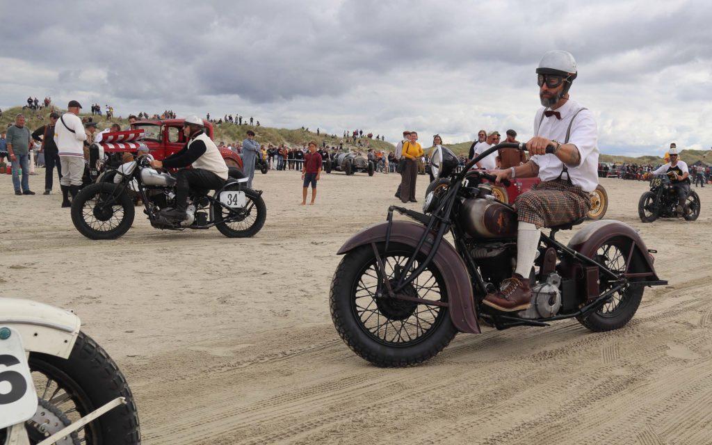 Römö Motorfestival