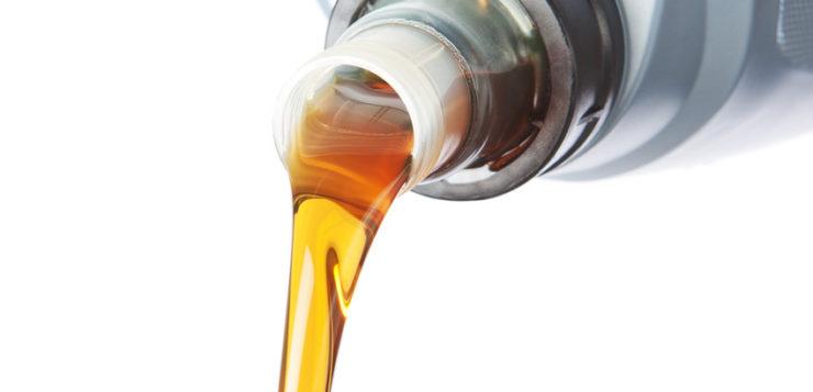 Entscheidungskriterien, um das richtige Motoröl für das Motorrad zu finden
